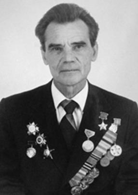 Voronkov,_Vladimir_Romanovich