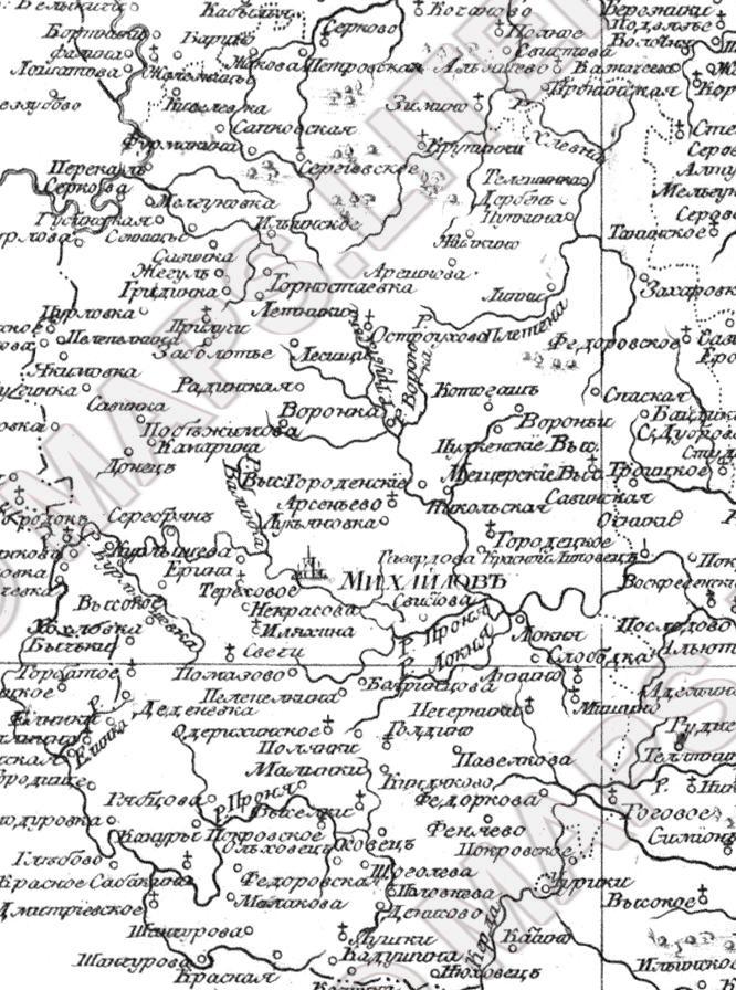 ryaz-mikhailovsky-1792