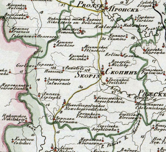ryaz-skopinskiy-1821