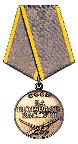 award15-smж